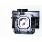 Lampe NEC pour Vidéoprojecteur UM330X Original