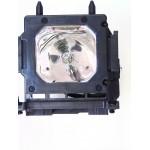 Lampe SONY pour Vidéoprojecteur VPL VW95ES Original