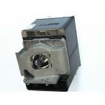 Lampe MITSUBISHI pour Vidéoprojecteur HC8000DBL Original