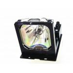 Lampe ANDERS KERN pour Vidéoprojecteur LVP X390 Original