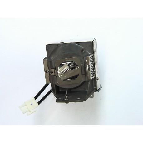Lampe ACER pour Vidéoprojecteur H6510BD Original