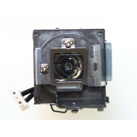 Lampe BENQ pour Vidéoprojecteur MS513P Original