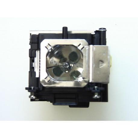 Lampe CANON pour Vidéoprojecteur LV7297M Original