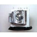 Lampe ACER pour Vidéoprojecteur H5370BD Original