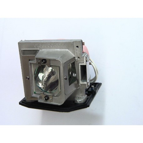 Lampe OPTOMA pour Vidéoprojecteur X401 Original