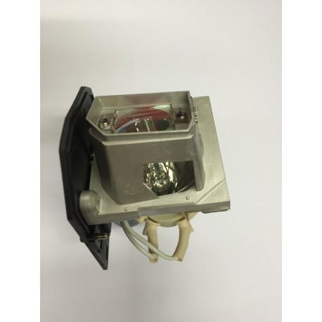 Lampe ACER pour Vidéoprojecteur X112 Original