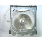Lampe GE pour Vidéoprojecteur LCD 10 Original