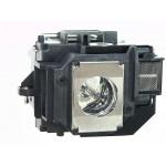 Lampe EPSON pour Vidéoprojecteur PowerLite W7 Original