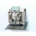 Lampe VIVITEK pour Vidéoprojecteur D755WT Original