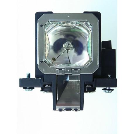 Lampe JVC pour Vidéoprojecteur DLARS65 Original