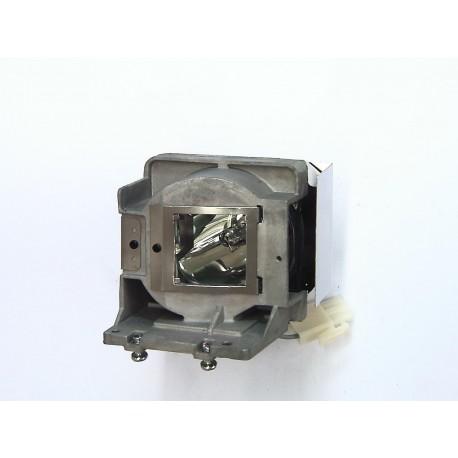 Lampe BENQ pour Vidéoprojecteur MS521 Original