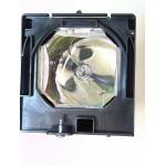 Lampe GEHA pour Vidéoprojecteur DP 9280 Original