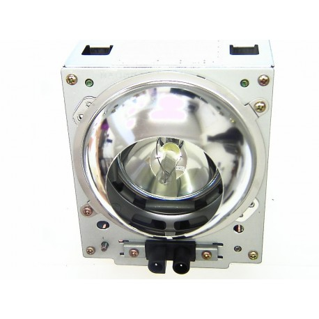 Lampe HITACHI pour Vidéoprojecteur CPL540 Original