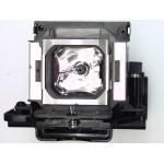 Lampe SONY pour Vidéoprojecteur VPL EX246 Original