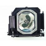 Lampe 3M pour Vidéoprojecteur X21i Original