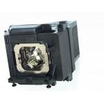 Lampe SONY pour Vidéoprojecteur VPL VW500ES Original