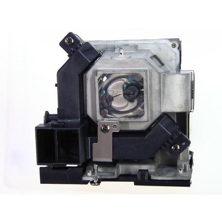 Lampe NEC pour Vidéoprojecteur M282X Original