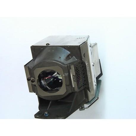 Lampe BENQ pour Vidéoprojecteur MH680 Original