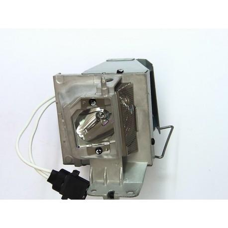 Lampe OPTOMA pour Vidéoprojecteur S315 Original