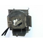 Lampe ACER pour Vidéoprojecteur P1173 Original