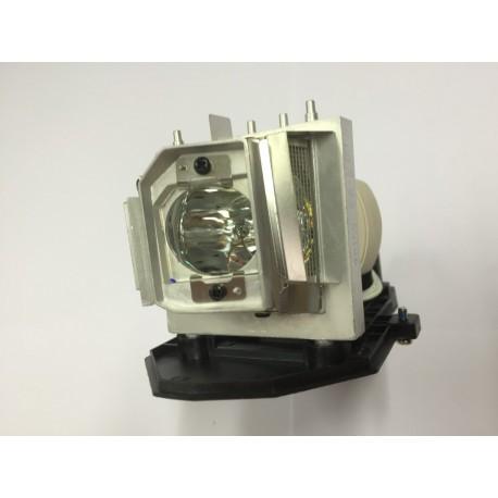 Lampe ACER pour Vidéoprojecteur P1276 Original