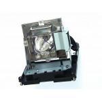 Lampe VIVITEK pour Vidéoprojecteur D966HD Original