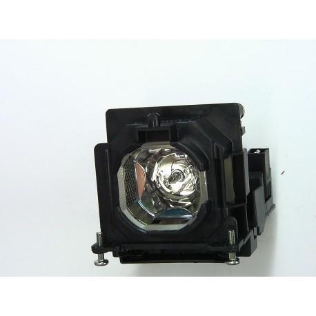 Lampe PANASONIC pour Vidéoprojecteur PTLW280 Original