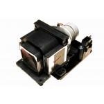 Lampe SONY pour Vidéoprojecteur VPL SW630C Original