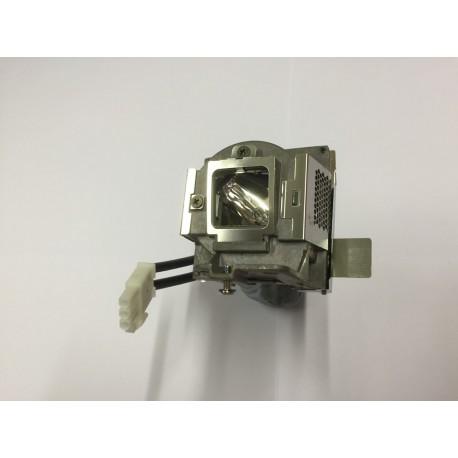 Lampe BENQ pour Vidéoprojecteur MX525 Original