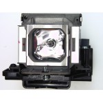 Lampe SONY pour Vidéoprojecteur VPL SX536 Original