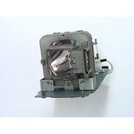 Lampe VIVITEK pour Vidéoprojecteur DX881ST Original