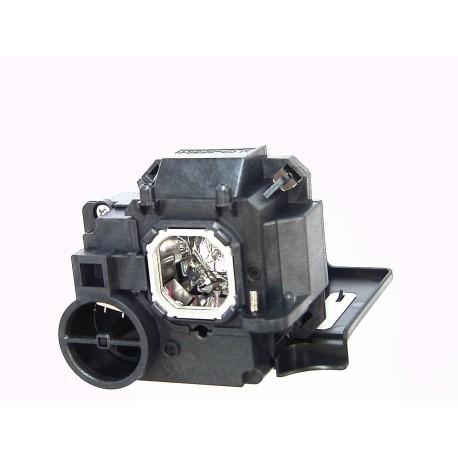 Lampe NEC pour Vidéoprojecteur NPUM351W Original