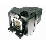 Lampe SONY pour Vidéoprojecteur VPL VW300ES Original