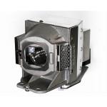Lampe CANON pour Vidéoprojecteur LVWX300 Original