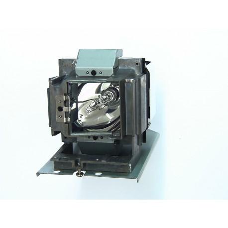 Lampe INFOCUS pour Vidéoprojecteur IN3136a Original