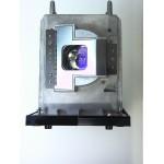 Lampe SMARTBOARD pour Tableau Intéractif X885ix Original
