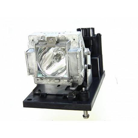 Lampe VIVITEK pour Vidéoprojecteur DU6675 Original
