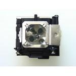 Lampe ELMO pour Vidéoprojecteur CRP261 Original