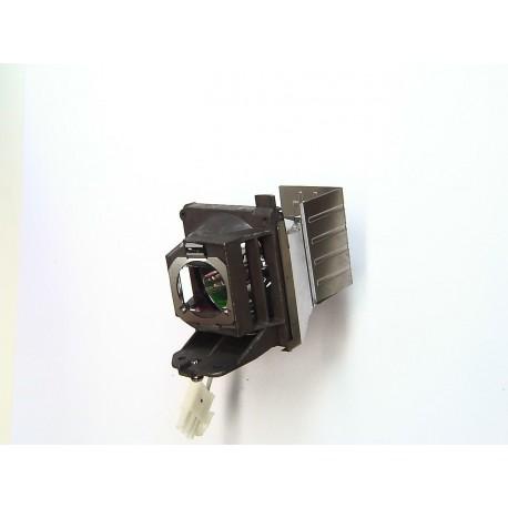 Lampe ACER pour Vidéoprojecteur P1385W Original