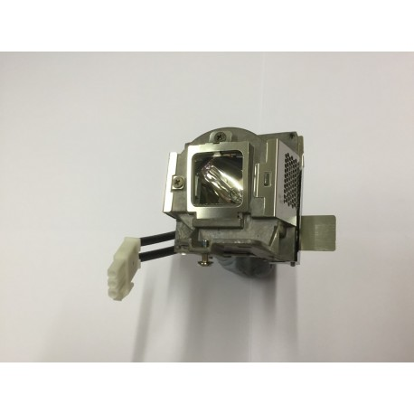 Lampe BENQ pour Vidéoprojecteur MX3082+ Original