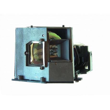 Lampe ACER pour Vidéoprojecteur PD725P Diamond