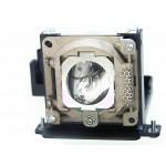 Lampe BENQ pour Vidéoprojecteur PB6200 Diamond