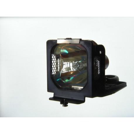 Lampe EIKI pour Vidéoprojecteur LCXB15 (XB2500 Lamp) Diamond