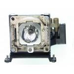 Lampe HEWLETT PACKARD pour Vidéoprojecteur VP6111 Diamond