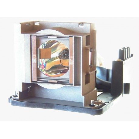 Lampe MITSUBISHI pour Vidéoprojecteur XD1000U Diamond