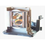 Lampe MITSUBISHI pour Vidéoprojecteur XD2000U Diamond