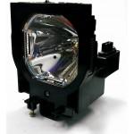Lampe SANYO pour Vidéoprojecteur PLCXF45 Diamond