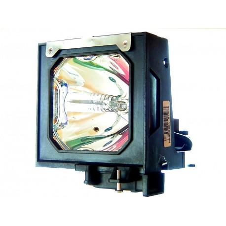 Lampe SANYO pour Vidéoprojecteur PLCXT10 (Chassis XT1001) Diamond