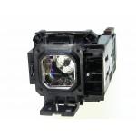 Lampe NEC pour Vidéoprojecteur VT580 Diamond