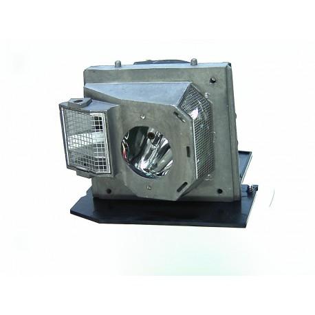 Lampe DELL pour Vidéoprojecteur 5100MP Diamond